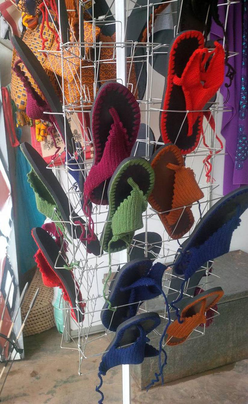 1512158868Sandals-on-display-at-the-expo