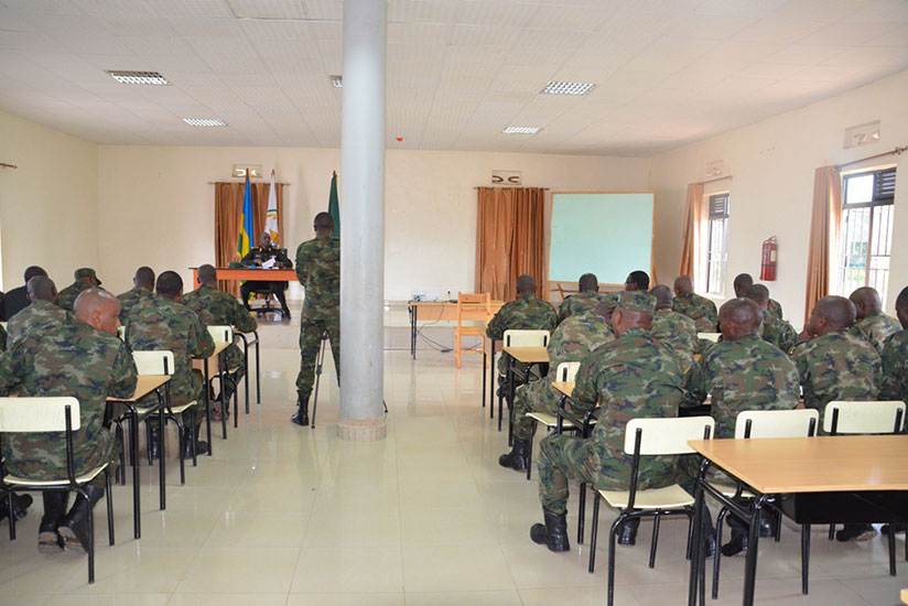 1512162559Contingent-attending-briefing-from-the-Arny-Chief-of-Staff