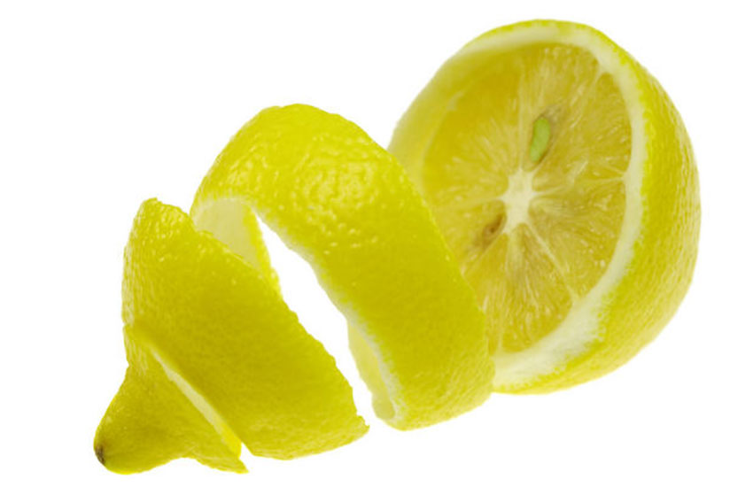 Why you need lemons in your diet   The New Times   Rwanda