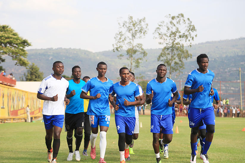 1513025285Rayon-Sports-stars-during-their-first-training-session