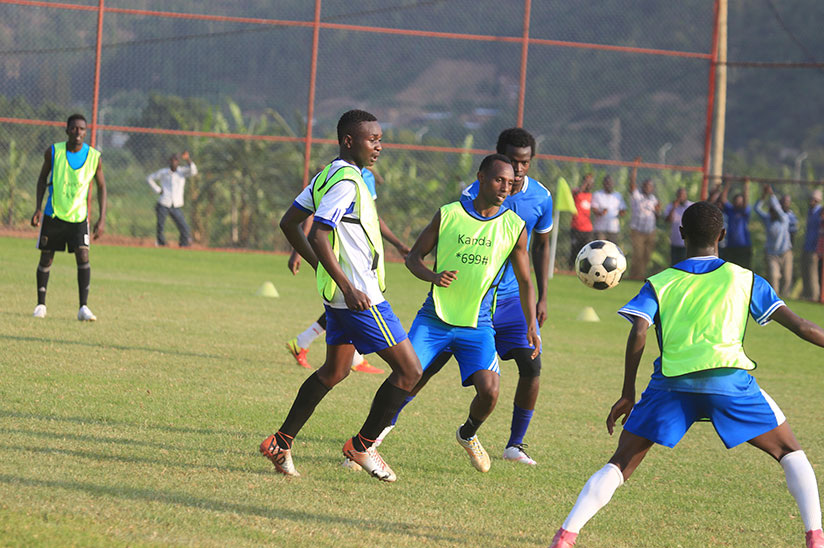 1513025366Rayon-Sports-will-take-on-Enticelles