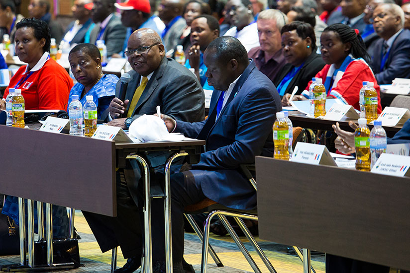 1513091963Former-Tanzanian-President,-Benjamin-Mkapa-reacts-to-a-question-during-the-conference