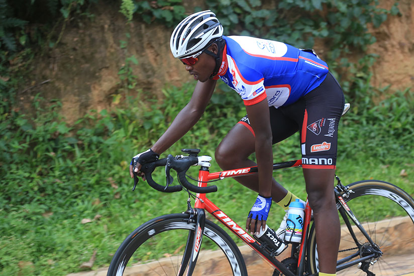 1514656992Former-Team-Rwanda-captain--Hadi-Janvier-rides-for-his-first-time