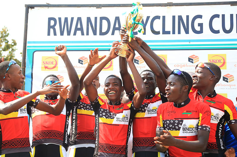 1514656489Benediction-club-are-the-wiinner-of-Rwanda-Cycling-cup-(Sam-Ngendahimana)