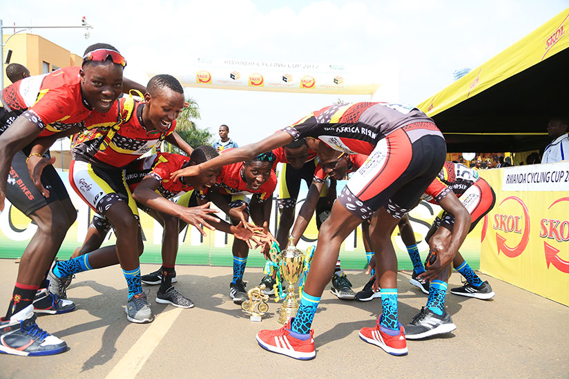1514656584Benediction-club-riders-celebrate-the-trophy-after-winning-the-overall-winner-of-Rwanda-Cycling-Cup-2017