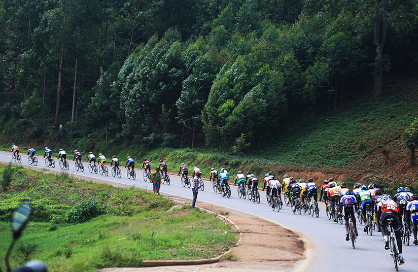 1514657494The-race-attracted-ridres-from-ten-local-clubs-and-two-Rwandans-who-ride-for-Dimension-Data-Mugisha-and-Areruya