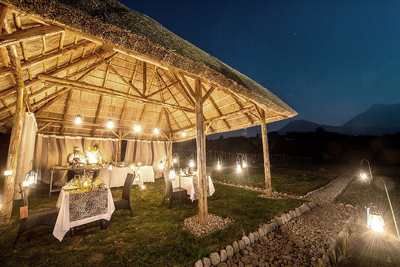 1514661081The-Amakoro-Songa-Kinigi-Lodge-provides-luxury-accommodation-for-ecotourists-particularly-those-visiting-the-Volcanoes-National-Park-in-Northern-Rwanda