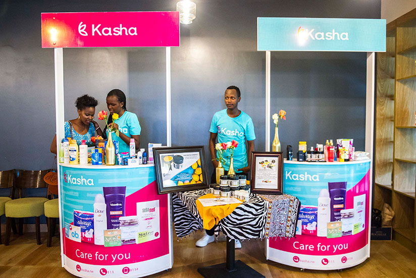 1514976823Kasha-products-on-dsiplay-during-the-official-launch