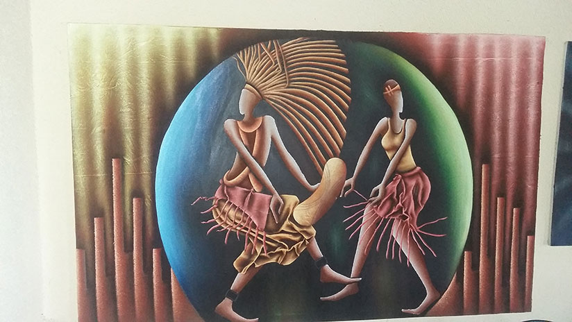 1515868336A-painting-depicting-a-Rwandan-traditional-dance