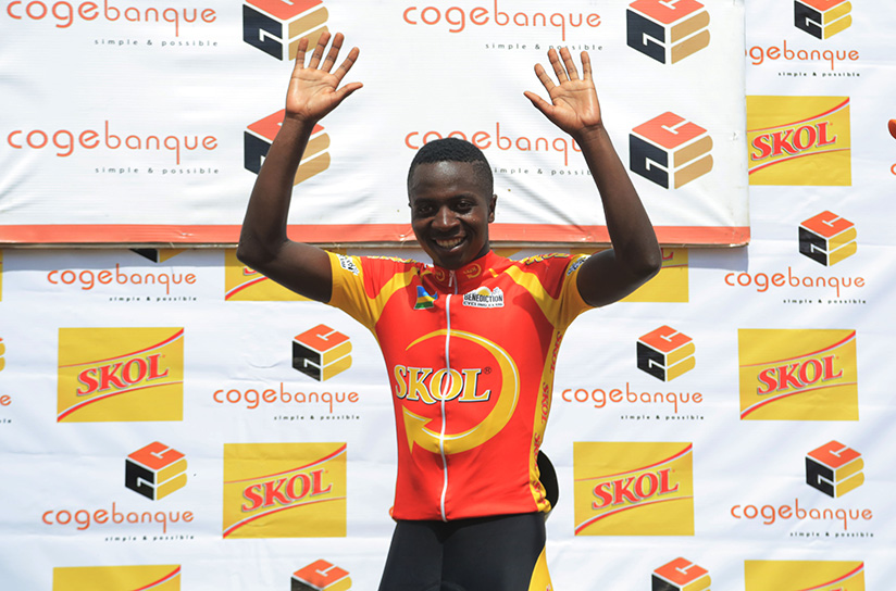 1521923108The-winner-of-the-race-Didier-Munyaneza-celebrates-his-double-victory
