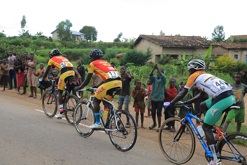 1521923048The-unbreakable-break-away-of-Jean-Bosco-Nsengimana,-Didier-Munyaneza-and-Jean-Claude-Uwizeye-helped-Rubavu-based-rider-Munyaneza-to-win-the-race