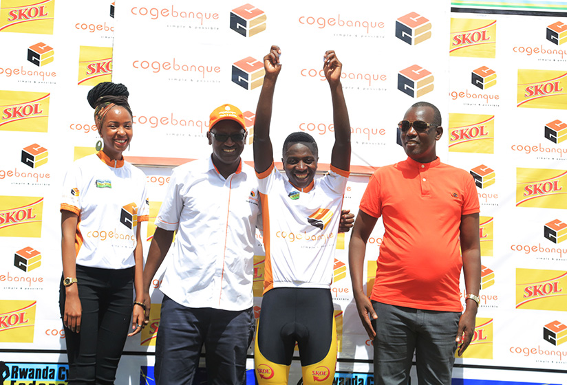 1521922423Munyaneza-makes-his-better-debut-after-winning-U23-&-Elite-Men,-Kigali-Huye--plus-6-laps-in-Huye-town-,-a158km-race-christened-Memorial-Byemayire-Lambert