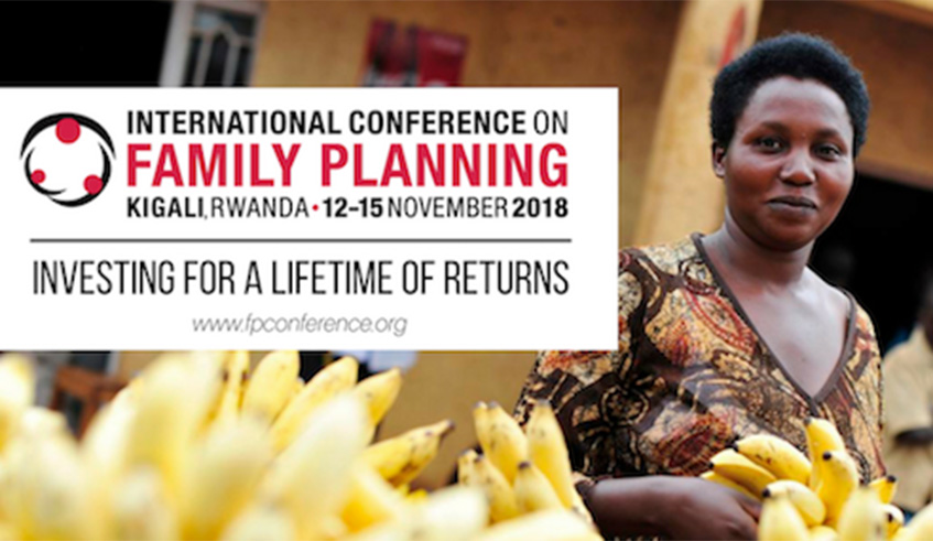 How $350 million funding will impact family planning