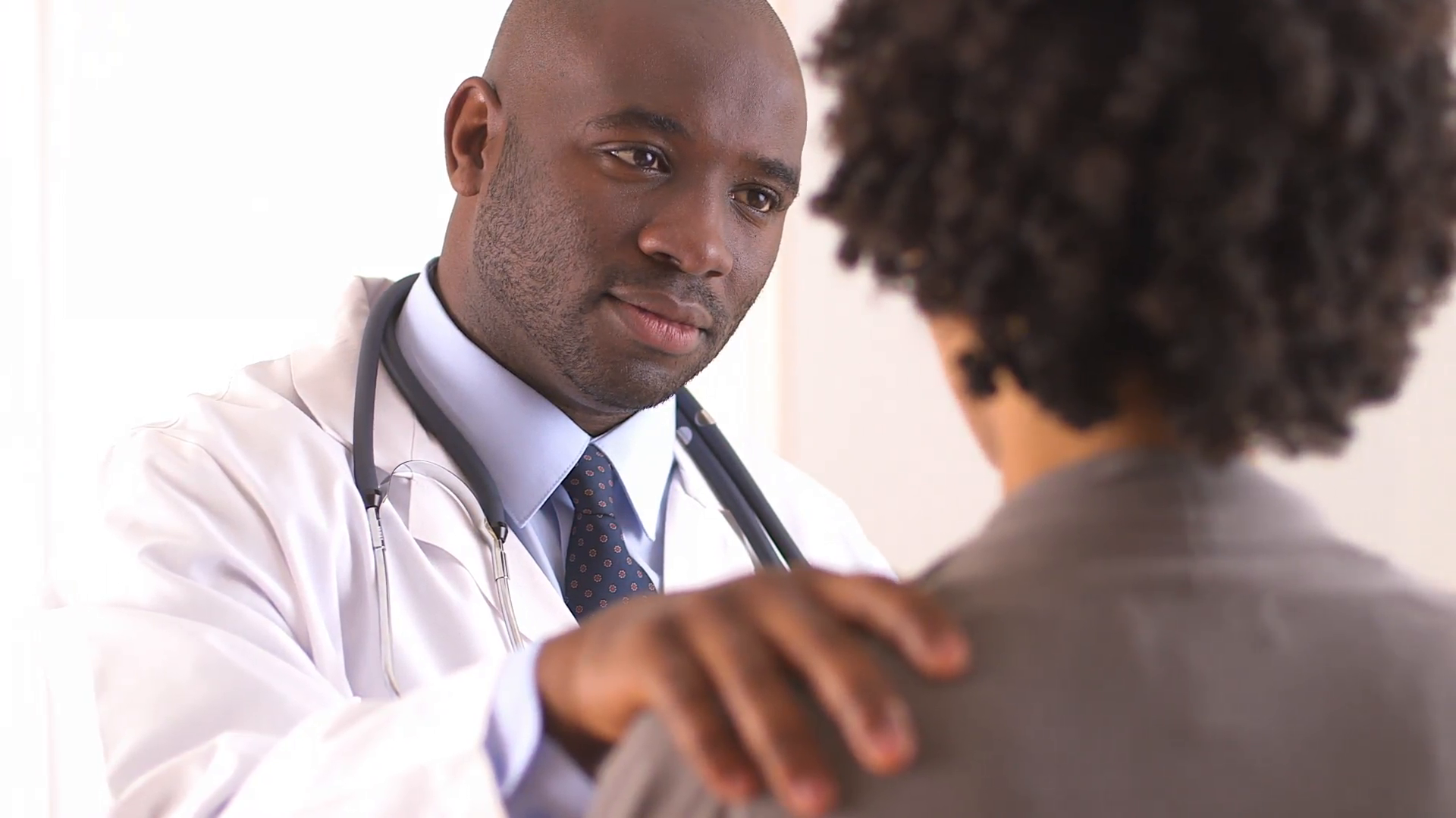 Dick chaneytures pictures of black doctor