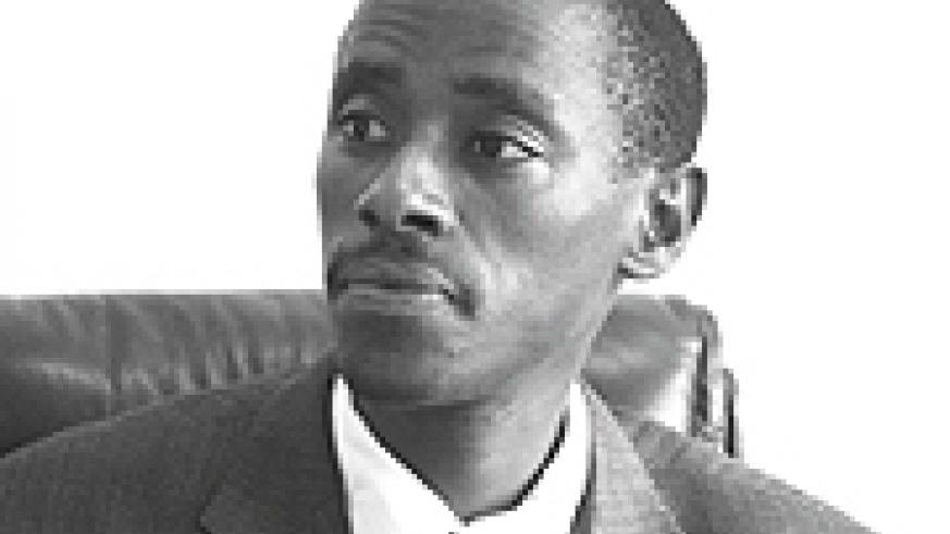 SFAR chief Muvunyi has defended the scheme.