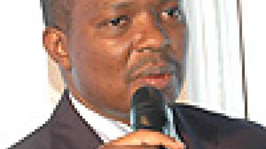 Karega: Competitiveness means the ability to compete with firms on a global scale.