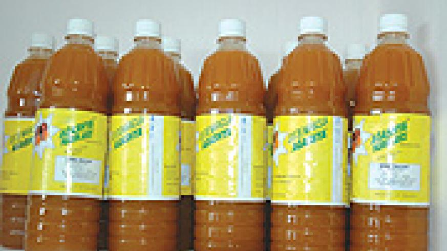 Agashya: being improved to meet international standard. (file photo)