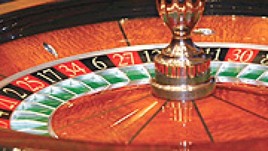 Tilia Games investments will see more casino games in different parts of Rwanda.