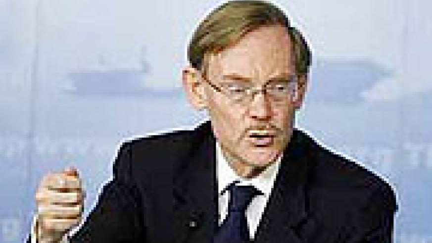 Robert B. Zoellick. (Net photo)