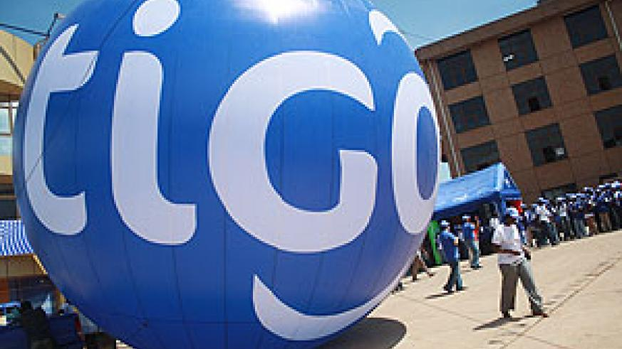 Tigo's honesty with its rates is what matters for customers