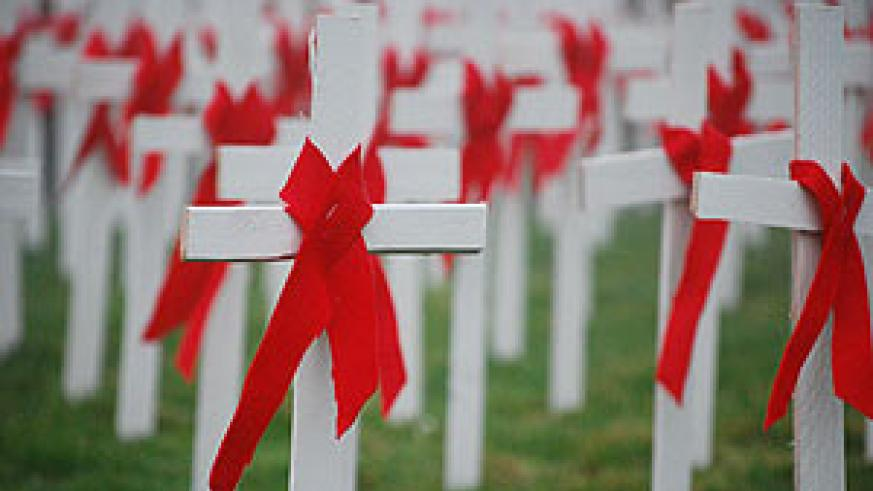 All people need to feel free, open up and talk about HIV/Aids as the best option of reducing its stigma and prevalence.