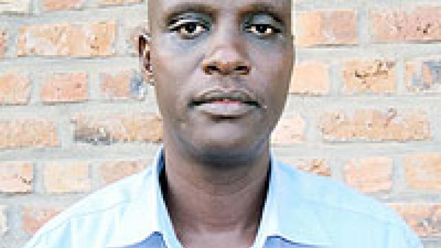 Pastor JMV Kalisa, the former head of Mukingi ADEPR church pleaded not guilty to charges of embezzlement.