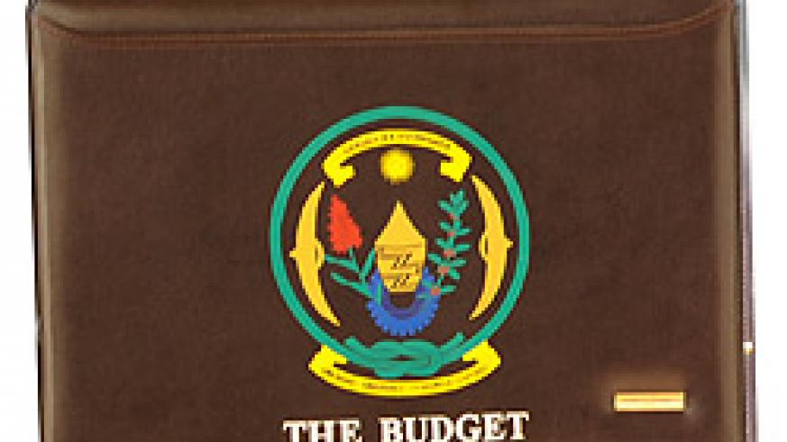 2010-11 Budget, Government to increase spending
