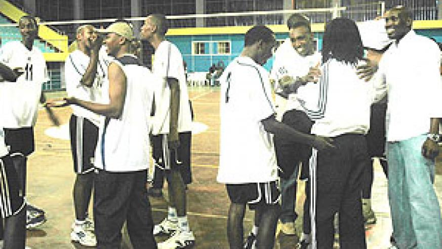 APR players celeberate after their victory over archrivals KVC last season. (File photo)