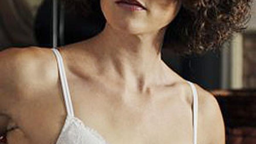 Understanding your breasts helps to detect earl cancer signs.