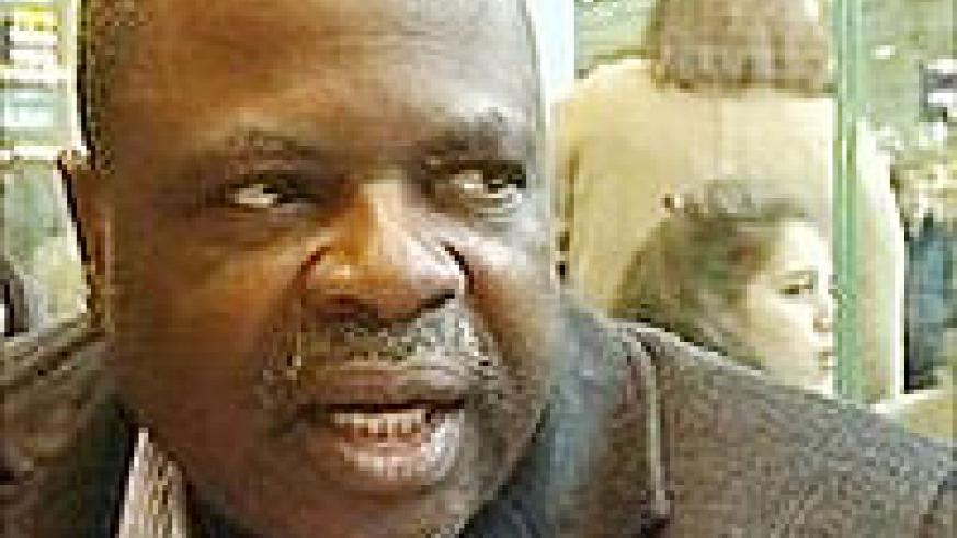 Amos Adamu says he welcomes Fifa's investigation into the allegations