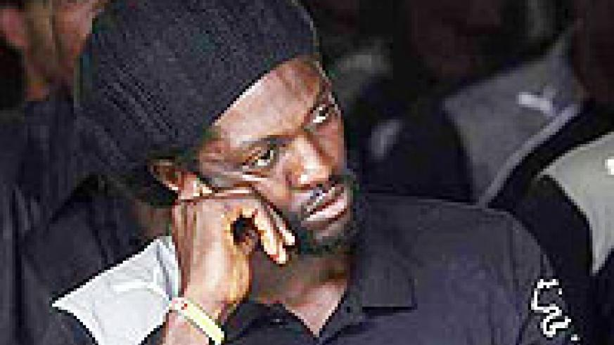 Adebayor and co were on their way to the tournament in January when their bus was attacked. (Net photo)