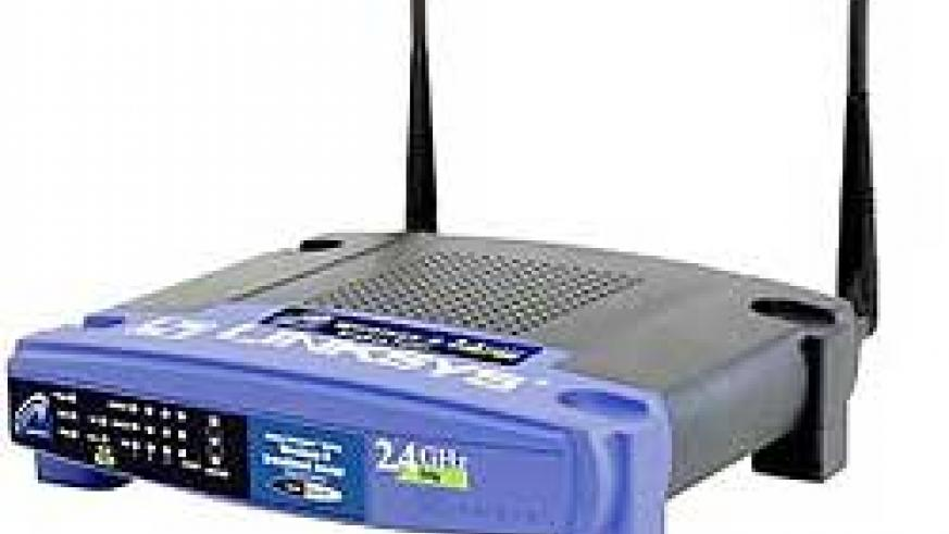 Kigali Wireless broadband (Wibro) technology is currently in the testing phase