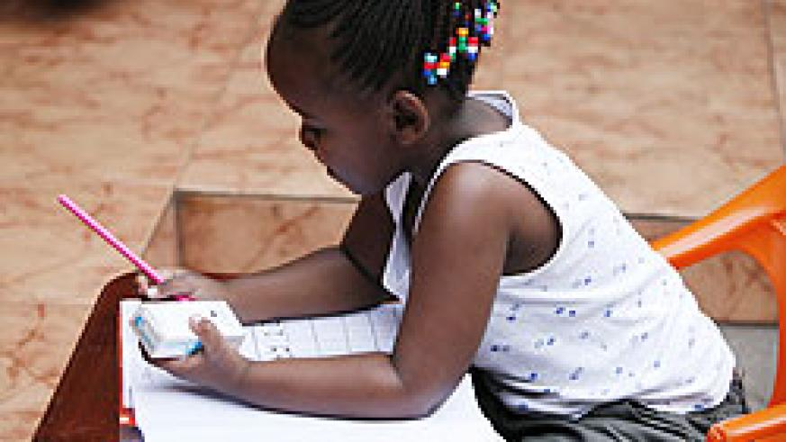 Education-is-a-fundamental-human-right-every-child-is-entitled-to