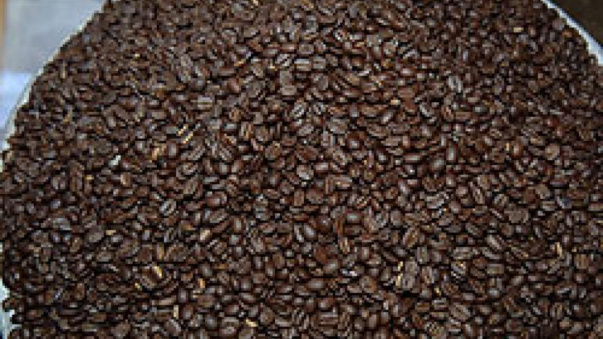 Local coffee exporters have decried loss of money as foreign buyers decline or delay their payments. The New Times/ File.