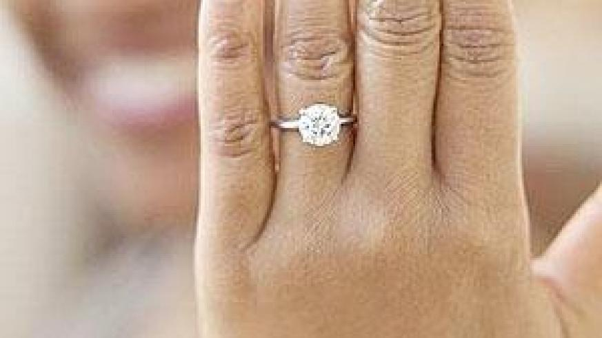 Relationshipsthe Wedding Ring Saga The New Times Rwanda