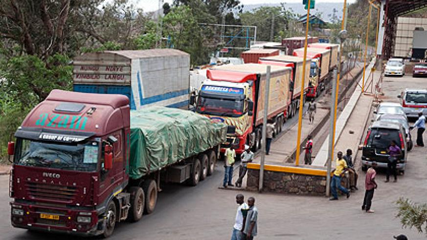 Trade Africa will help increase trade between EAC nations and USA. According to Obama, the future partnership between Africa and the US should be based on trade, and not just on aid an....