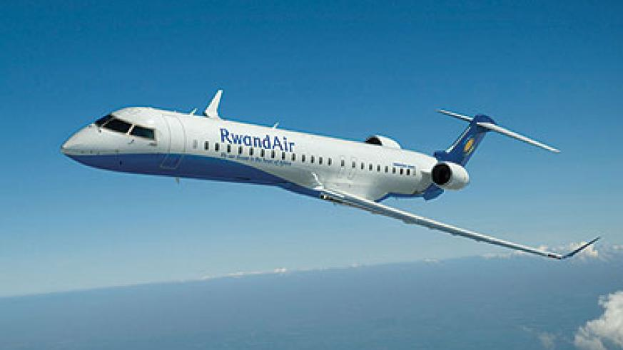 Rwanda's national carriers will start plying the Kigali-Juba route on September 12.