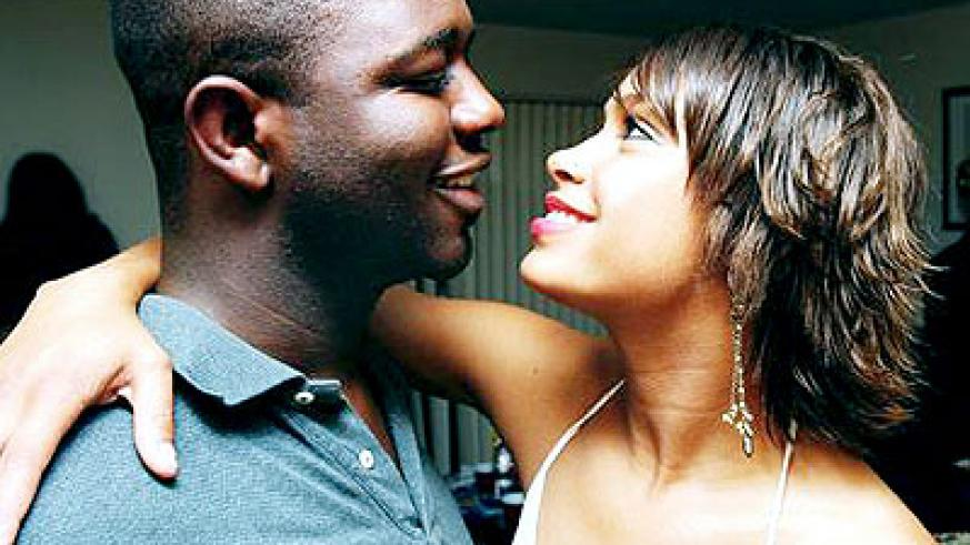 Im married but attracted to other women | The New Times