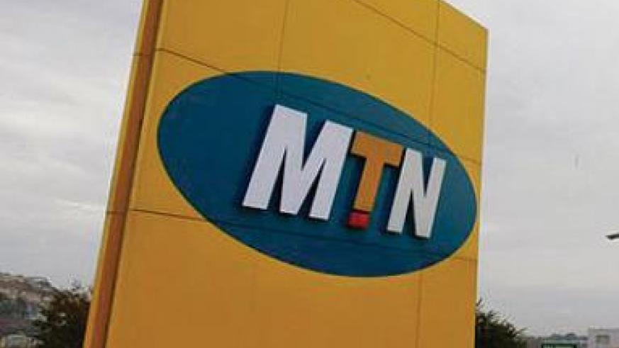 Crystal Ventures plans to sell its 20% in MTN firm through an IPO.The New Times / File photo