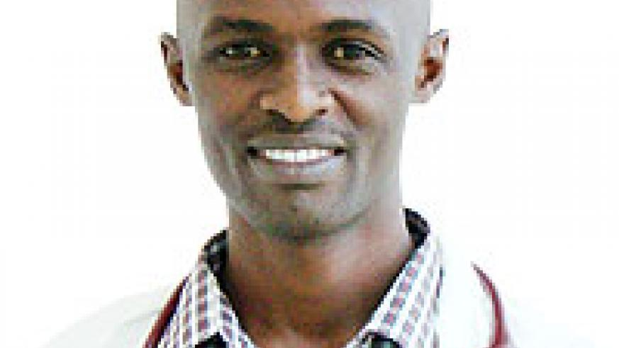 Missed meals or night hunger can make your child throw up | The New Times |  Rwanda