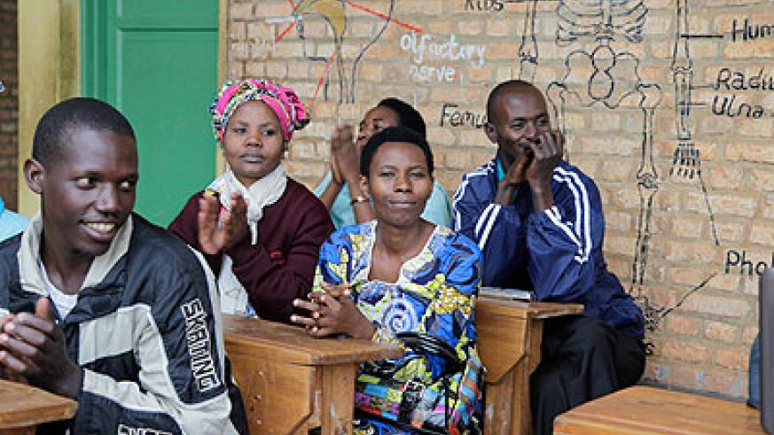 Importance of PTA in schools | The New Times | Rwanda