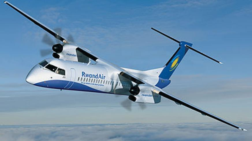 The national carrier has been able to expand its wings across East, West and Southern Africa.