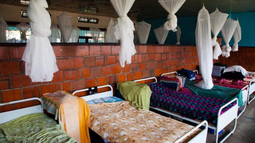 Brilliant Why Are Students Sharing Beds In Universities The New Beutiful Home Inspiration Semekurdistantinfo
