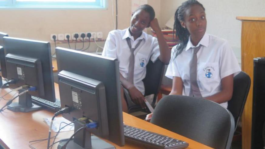 CAREER GUIDANCE: How much value will it add to our school products
