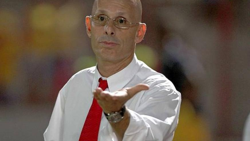 National football team coach Stephen Constantine has praised the national team's outing in Morocco.