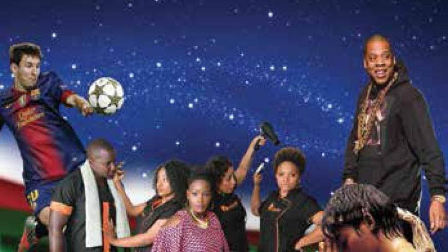 StarTimes introduces a more affordable package | The New