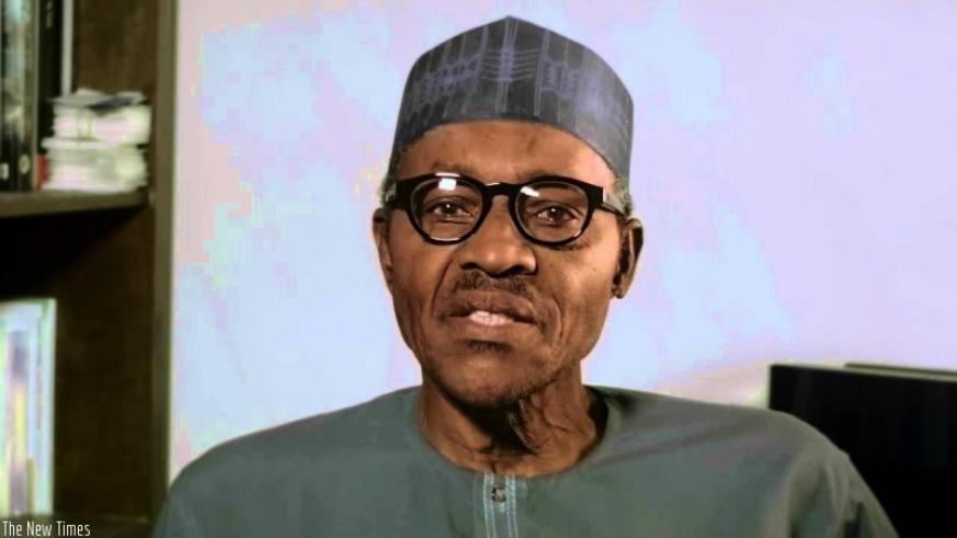 President-elect Muhammadu Buhari, has hailed his victory as a vote for change and proof the nation has embraced democracy.