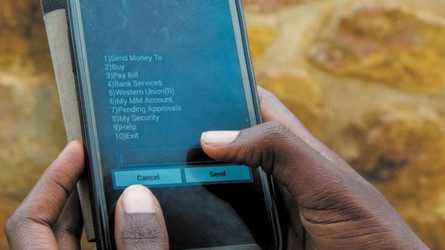 MTN, Western Union sign mobile money transfer deal | The New
