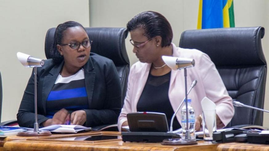 Relief for working mothers as MPs enact maternity fund law