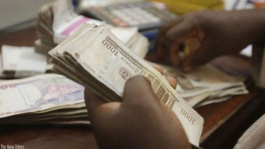 Nigeria is facing high import prices following the devaluation of the currency, the Naira